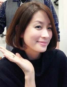 内田恭子の画像 p1_30